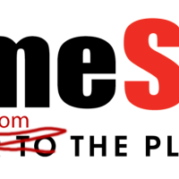 My terrible experience with GameStop customer service